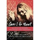 Can I Go Now?: The Life of Sue Mengers, Hollywood's First Superagent by Brian Kellow (Hardback, 2015)