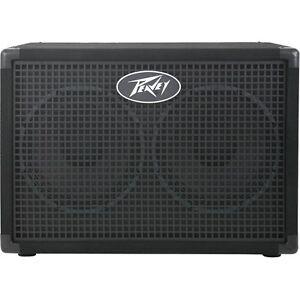 Peavey Headliner 210 : peavey headliner 210 2x10 800 watt bass amplifier extension cabinet cab 14367601169 ebay ~ Russianpoet.info Haus und Dekorationen