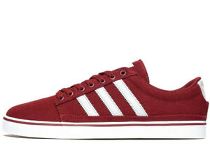 official photos 67e78 6c68a Image is loading Adidas-Originals-Rayado-Lo-Men-Sizes-UK-6-