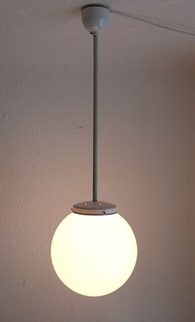 Lampen Collection On Ebay