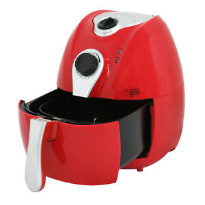 1500W-Airfryer-Electric-System-3-7-qt-No-Oil-Deep-Air-Fryer-Temperature-Control