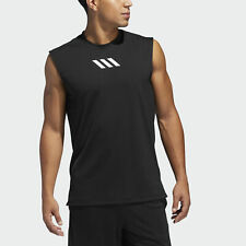 adidas Pro Madness Tank Top Men's