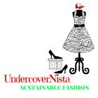 undercovernista