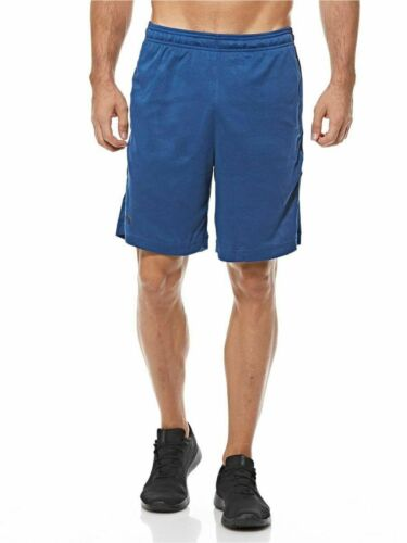 Homme Under Armour Shorts RAID Short main poches NEUF