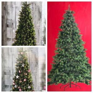 Nordmanntanne Weihnachtsbaum.Details Zu Künstlicher Naturgetreuer Weihnachtsbaum Christbaum Tannenbaum Nordmanntanne