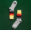 Men-Women-Cotton-Stance-Socks-Combed-Colorful-Socks-Casual-Dress-Socks miniature 19