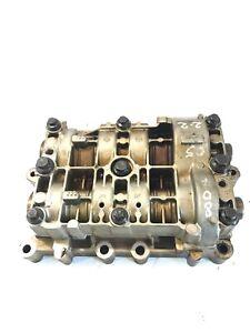 Eje-Balanceador-de-Peugeot-407-9622460610-ew12-Genuino-2-2-16v-gasolina-2005-ano