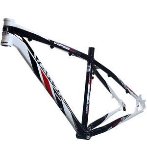 Venzo-Mountain-Bike-Bicycle-MTB-Alloy-Frame-29er-20-034