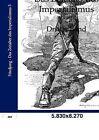Das Zeitlalter Des Imperialismus 1884-1914 by Heinrich Friedjung (Paperback / softback, 2012)