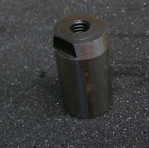 TE-CO 54812 Indexing Pins