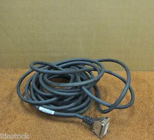 Analytique Ibm 05h4649 - 12 Mètre Scsi Câble De Connexion-afficher Le Titre D'origine Divers Styles