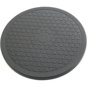 10-Rotating-Turntable-Multi-Use-Lazy-Susan-Cake-Icing-Airbrushing-Craft-Etc