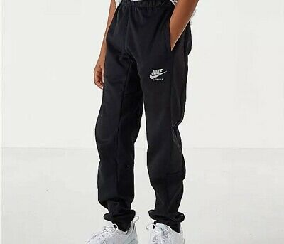 Boys Nike Air Max Tracksuit (M 1012 years)