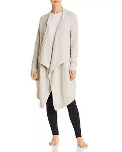 NEW-UGG-Women-039-s-Phoebe-Wrap-Cardigan-Cozy-Soft-Knit-Shawl-Sweater-Outerwear