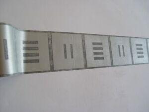 Borduere-selbstklebend-10cmx5m-Chrome-silver-effect-silber-33150-1-Borduere