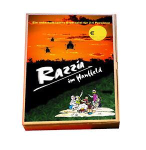 Razzia-im-Hanffeld