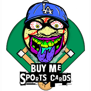 Buy Me Sports Cards