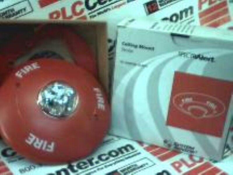 HONEYWELL SC24115   SC24115 (NEW IN BOX)