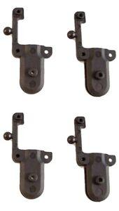 4x-BLATTHALTER-fuer-BIG-LAMA-Walkera-HM53-HM53-1-SA-315b