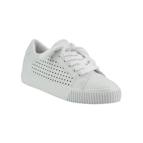 20031 Femmes Baskets Low chaussures de sport Chaussure Lacée D/'été Chaussures