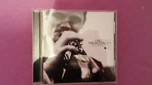 CHET-BAKER-THE-JAZZ-SINGER-SESSIONS-1959-CD