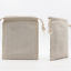Double-Drawstring-Bags-Muslin-Cloth-Reusable-Jewelry-Pouches-Wedding-DIY-Craft
