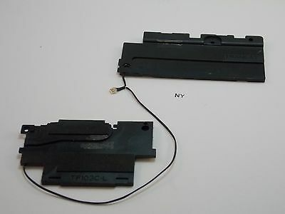 Headphone Jack Daughter Board Asus Transformer Pad TF103C K010 Tablet OEM #978