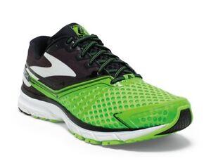 brooks shoes price