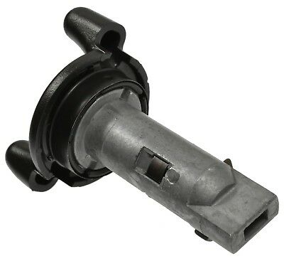 Ignition Lock Cylinder ACDelco D1419G