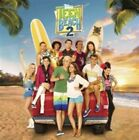 Teen Beach 2 [Original TV Movie Soundtrack] by Original Soundtrack (CD, Jun-2015, Universal)