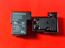 US NT90RNCS24CB 24VDC DC24V NF Brand New