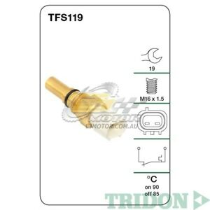 TRIDON-FAN-SWITCH-FOR-Toyota-Corolla-01-91-01-98-2-0L-2C-SOHC-8V-Diesel
