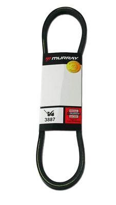 Genuine Simplicity Murray 1666798SM V Belt Ha 147.
