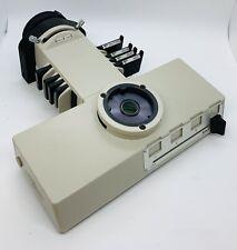 Nikon Efd 3 Microscope Fluorescence Illuminator For Labophot 2 Optiphot 2