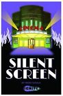 Silent Screen by Mike Gould (Paperback, 2013)