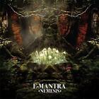 Nemesis von E-Mantra (2014)