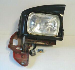 Scheinwerfer-rechts-Toyota-Celica-T18-Coupe-1992-gt
