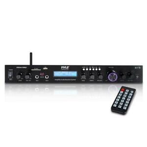 Home-Theater-Amplifier-Audio-Receiver-Sound-System-w-Bluetooth-Wireless-Streming