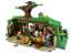 miniature 3 - AUTHENTIC LEGO 79003 THE HOBBIT AN UNEXPECTED GATHERING LORD OF THE RINGS SET