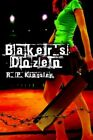 Baker's Dozen 9780595377794 by R. P. Kingsley Book