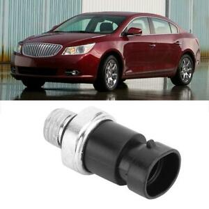 8125907930 Replacement Oil Pressure Switch Sensor Fits GMC Terrain 2010 2011 12