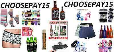 choosepay15