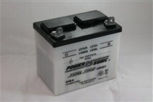 BATTERY-FOR-FLOW-MOW-MOWER-JETX2668-U1-9-12V-24AH-STARTING-BATTERY-EACH