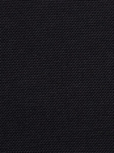 "12YARDS BLACK 500D CORDURA 60"" URETHANE COATED MILITARY CORDURA NYLON DWR FABRIC"