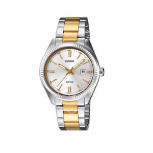 Casio-LTP1302SG-7A-Womens-Classic-Series-Watch