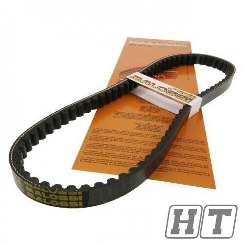Keilriemen Malossi X K Belt Yamaha Aerox Cat BWS 12 NG Bump Jog RR LC 50