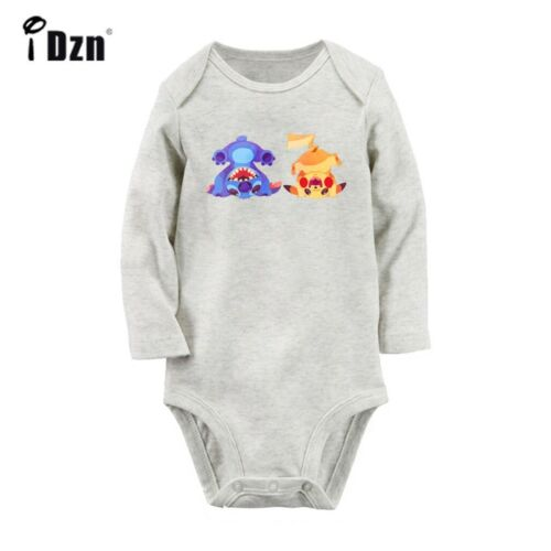 Willy Wonka Hat Dreams Child Fashion Jumpsuit Bodysuit Jumpsuit Outfits Jumpsuit Casual Clothing