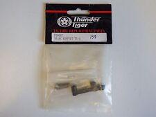 Thunder Tiger Brake Support TS-4 - PD0847