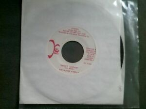 THE-BLADE-FAMILY-SWEET-DREAM-MY-BABY-039-S-GONE-SOUL-FUNK-7-034-45