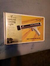 Vintage Searscraftsman Complete Box Inductive Timing Light